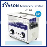 JP-020 Domestic ultrasonic cleaning machine glass parts circuit laboratory cleaner