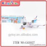 popular battery operated toys plane