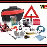 YYS12121 Emergency Road Assistance Kit