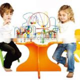 Hot sale educational toys for preschoolers