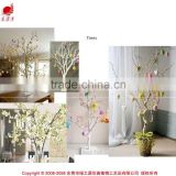 Artificial holiday time artificial trees wedding coral trees holidays table tree