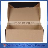 New design mooncake packaging box for wholesales