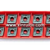 sell CNC carbide turning inserts CNMM190616