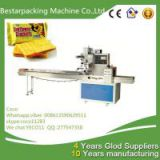 Wafer Biscuit  Packaging Machine/Sachet biscuits packing machine/biscuits wrapping machine/biscuits sealing machine/biscuits filling machine