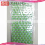 cellophane bags for candy transparent satchel italy brand silicone handbags
