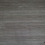 line wood grain decorative paper