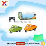 plastic garbage toy truck manufacturers
