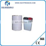 sublimation coating for ceramic/metal/glass