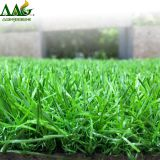 Synthetic grass durable high quality for landscaping Guangzhou