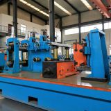 Welded Pipe Making Machinery ERW140