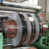 PE and PVDF color prepainted aluminum coil and strip