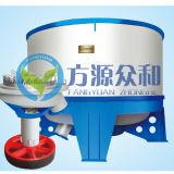 High Efficiency Pulping Machine with Wet Strength Paper