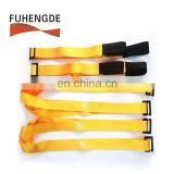 Furniture Forearm Forklift Lifting Moving Straps