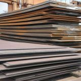 4mm Steel Plate A516 Gr 55 60 65 70 Bolier