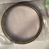 KAYDON KA110CP0 Bearing KF042CP0 Thin Section Bearings KAYDON/SKF/NSK