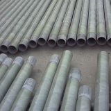 Water conservancy irrigation FYGRP pipe