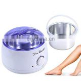 Paraffin Wax100 Melting wax Machine for Hand and Feet Booties  nails heater to melt varies waxes best for nails salon use