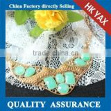 0107L China factory silicone necklace teething,silicone necklace teething for women,fashion silicone necklace teething