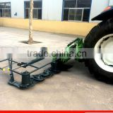 Since 1989 CE approved RXDM1700 tractor lawn mower