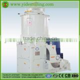 factory direct supply rice mill machine vertical emery roll whitener