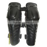 Motocross Knee Guard