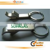 high quality bottle opener metal beer bottle opener wine beer stainless steel bottle opener