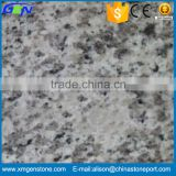 Chinese High Quality Polished Tiger Skin White Granite Slabs