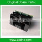 Replacements Scan Engine for Motorola Symbol DS6707 DS6708