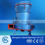 Hot selling raymond mill for mining powder