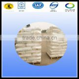 Chemical construction grade Wood Cellulose Fiber