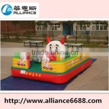 Adult Bounce House/Inflatable Bouncer Castle/Inflatable Jump House Giant Inflatable Bouncer