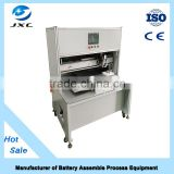 factory sale power battery pack spot welding machine one face one side welding large welding stroke TWSL-800
