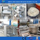 Effective Machine Garri/Garri Processing Machine                                                                         Quality Choice