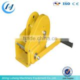China mini 12v anchor electric winch sale marine anchor winch electric anchor winches for boats