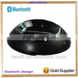 HOT QUALITY Bluetooth Audio Music Receiver Adapter for iphone adapter and android tablet