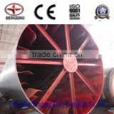 Discount Mining Dryer With Coal Powder Burner