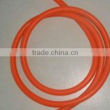 Latex Tube Exercise Rubber Hose