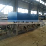 INquiry about Second hand glass tempering furnace/Used toughened glass furnace