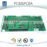 High Quality ISO9001 Cheap SMT Pcb Assembly