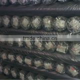 coated fabric stock