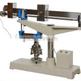 Cement Flexural Testing Machine / Flexure Tester / Electric Cement Bending Test Device