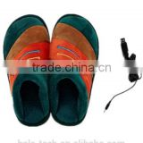 USB heated foot warmer electrically heated slippers microwave slippers / microwave heated slippers / hot microwave slipper