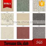 hydraulic press cement tile for sale