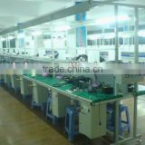 Educational equipment,educational science kit,Electronic Assembling Line Training Equipment/system