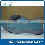 men shoes casual for men hand woven shoes hand woven casual shoes                                                                         Quality Choice