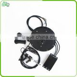 electric bike motor conversion kit 3000W