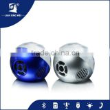 china factory wholesale new portable audio bluetooth laptop speaker mini car