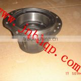 china supplier good quality heavy duty truck auto spare parts rear axle bearing seat 199012320131