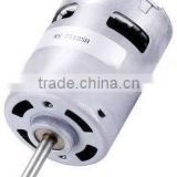 120-230V Motor for Carbon Brush Coffee Grinder RS-7512SH