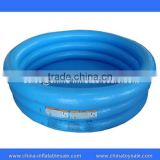 Guangzhou China high quality inflatable pool for kids